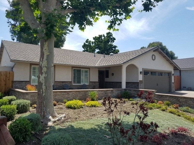image 1 furnished 3 bedroom House for rent in Mission Viejo, Orange County