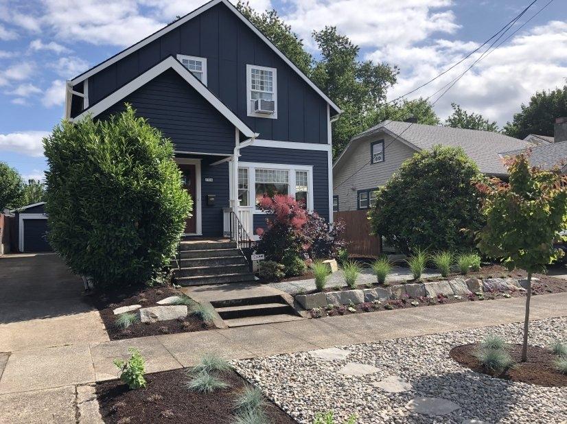 image 1 furnished 2 bedroom House for rent in Portland Northwest, Portland Area