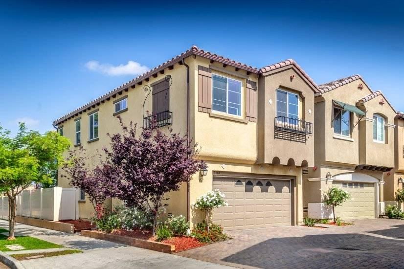 image 1 furnished 4 bedroom House for rent in Van Nuys, San Fernando Valley