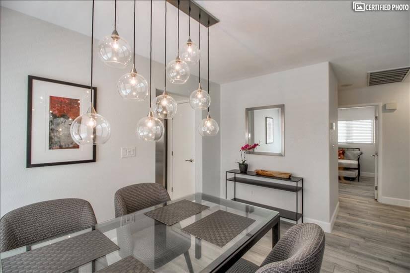 image 1 furnished 3 bedroom House for rent in Summerlin, Las Vegas Area