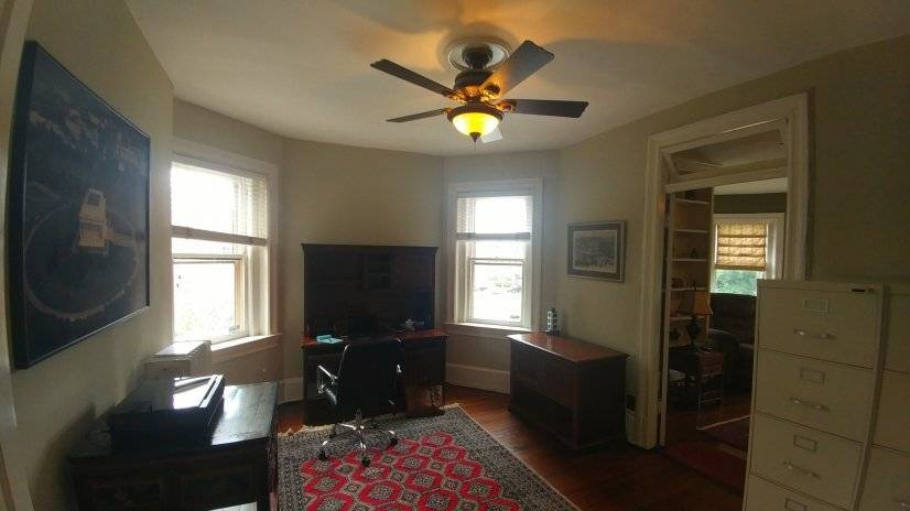 image 15 furnished 3 bedroom Townhouse for rent in Capitol Hill, DC Metro