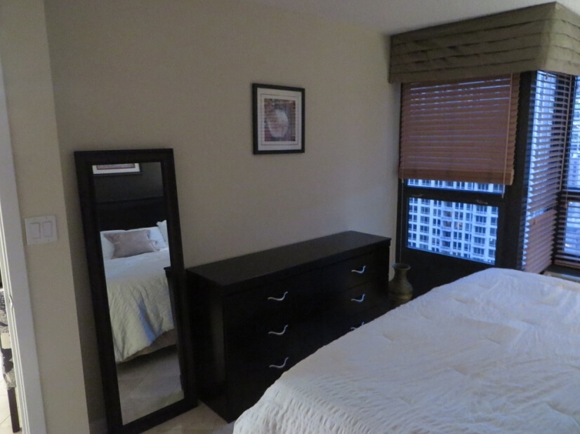 image 7 furnished 1 bedroom Townhouse for rent in Loop, Downtown