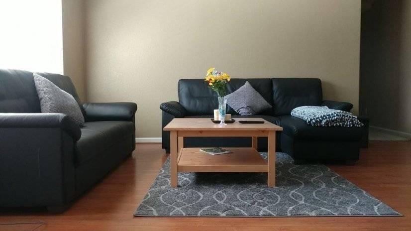 image 1 furnished 5 bedroom House for rent in Sacramento, Sacramento - Stockton