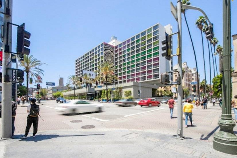 image 1 furnished 1 bedroom Apartment for rent in West Hollywood, Metro Los Angeles