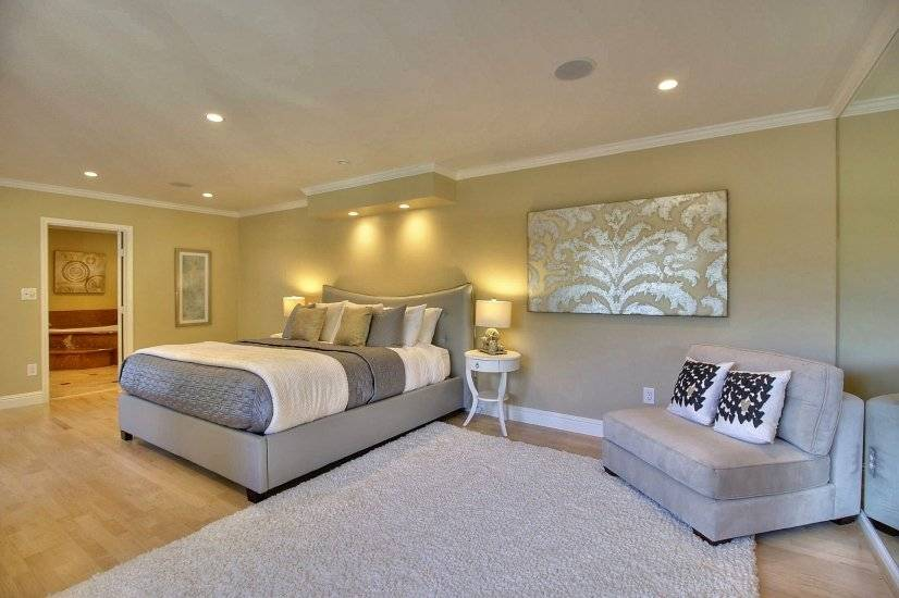 image 1 furnished 5 bedroom House for rent in Redwood City, San Mateo (Peninsula)