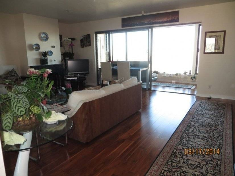 2 Bed 2 Bath in Eureka Valley