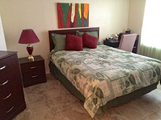 image 10 furnished 1 bedroom Townhouse for rent in Lake Mary, Seminole (Altamonte)