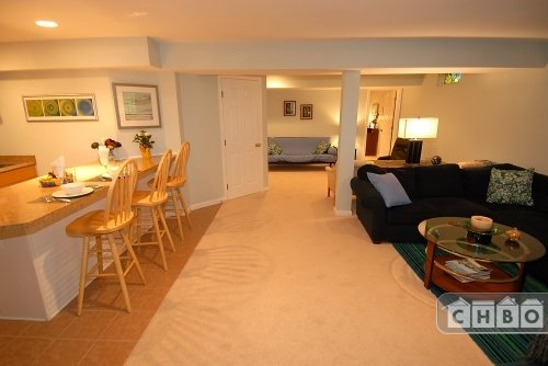 image 7 furnished 1 bedroom House for rent in Fairfax, DC Metro
