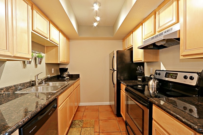 image 20 furnished 1 bedroom Townhouse for rent in Other Maricopa County, Phoenix Area