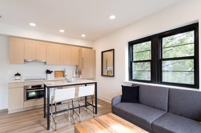 image 8 furnished 2 bedroom Apartment for rent in Adams Morgan, DC Metro