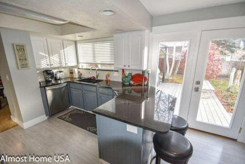 image 1 furnished 3 bedroom House for rent in West Jordan, Salt Lake County