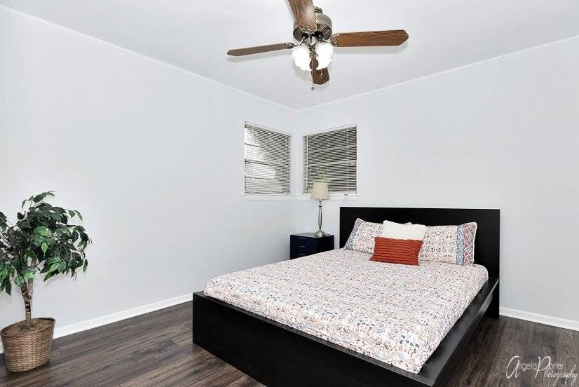 image 9 furnished 3 bedroom House for rent in Grayslake, North Suburbs