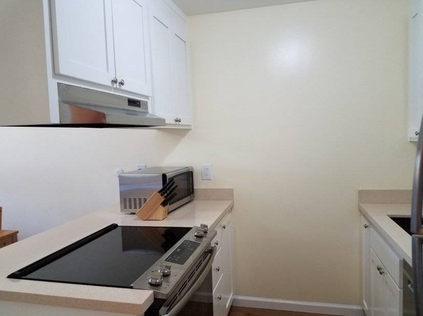 image 5 furnished 2 bedroom Townhouse for rent in Alameda, Alameda County