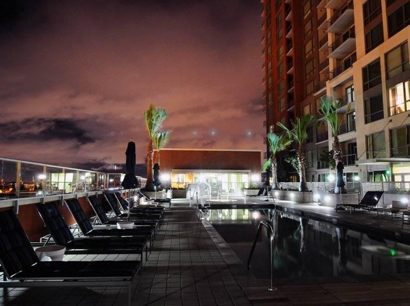 Centerra Apartments