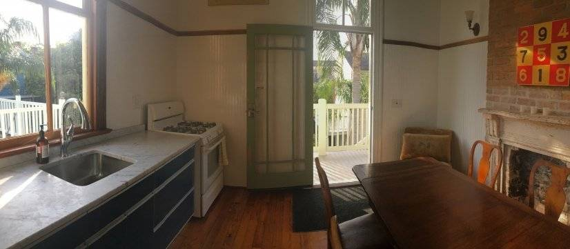 Best Marigny Triangle Pied-d-Terre