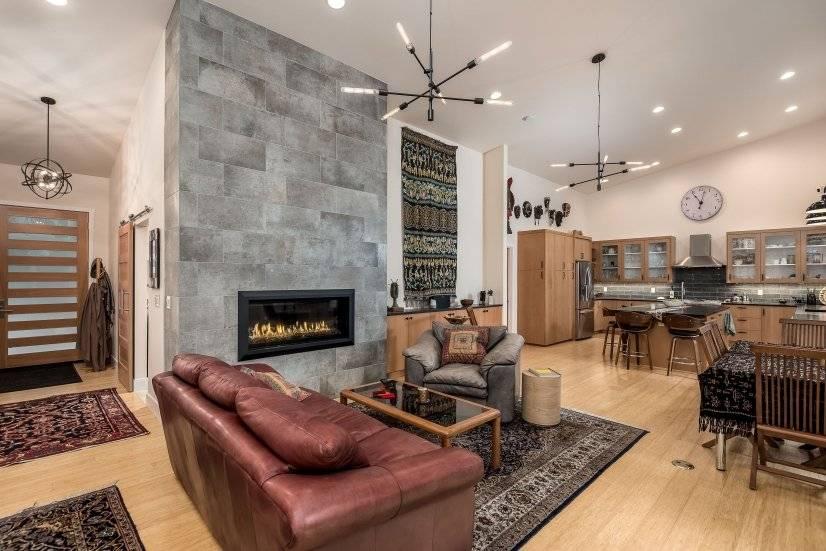 Ideal Portland Rental, Westwood Drive