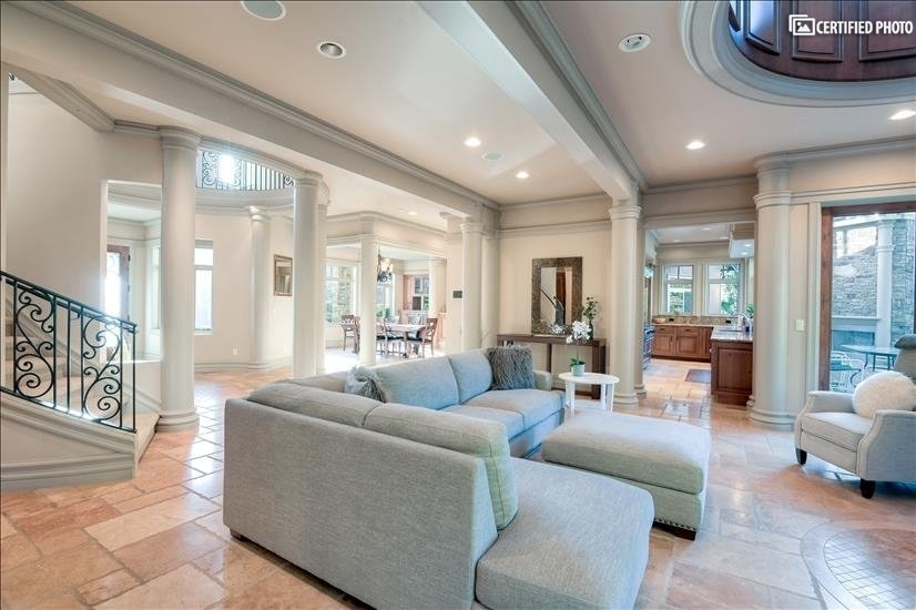 Private Luxury 20 Minutes to Bellevue