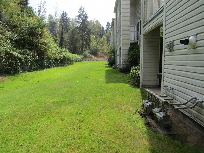 image 7 furnished 1 bedroom Townhouse for rent in Auburn, Seattle Area