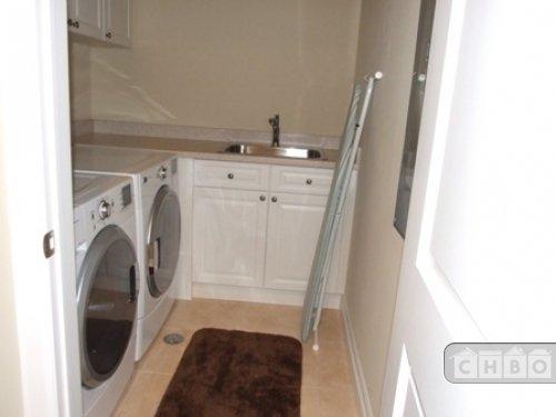 image 10 furnished 3 bedroom Townhouse for rent in Belcaro, Denver East