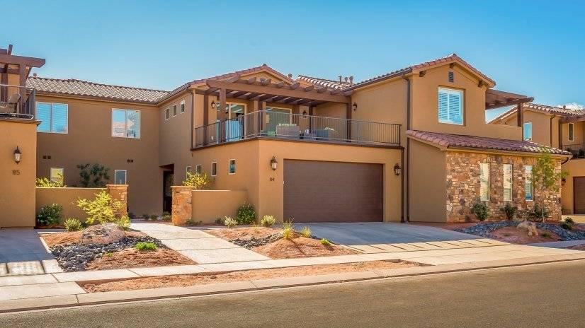 Furnished 4BR Santa Clara Executive Home