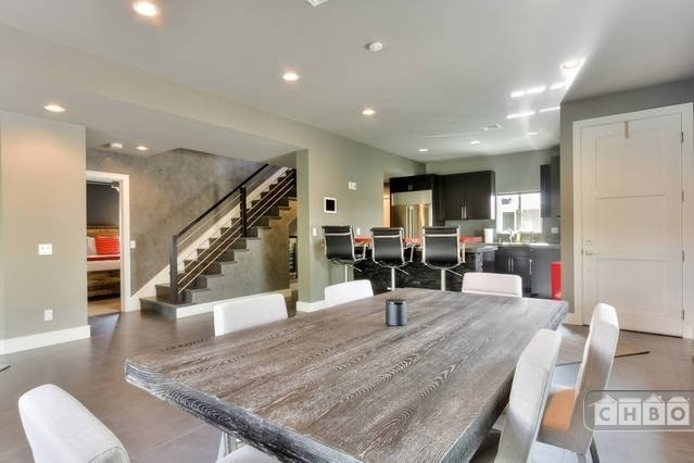 image 8 furnished 3 bedroom Townhouse for rent in Orange, Orange County