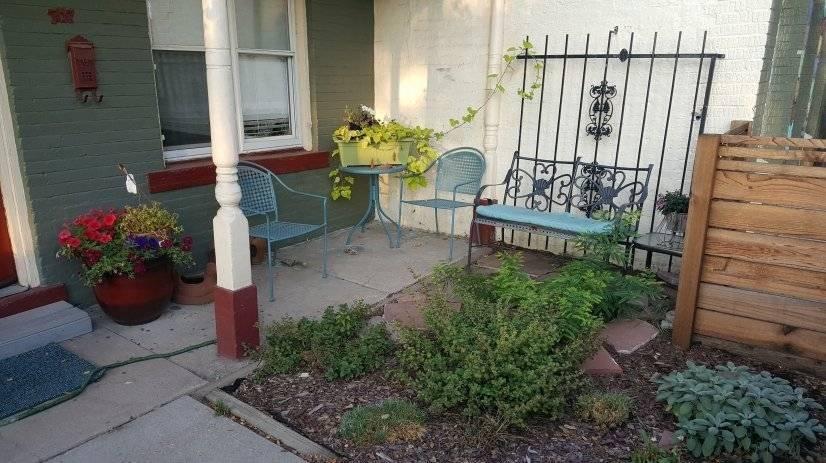 Charming 3 bd/2 ba in Trendy Baker area