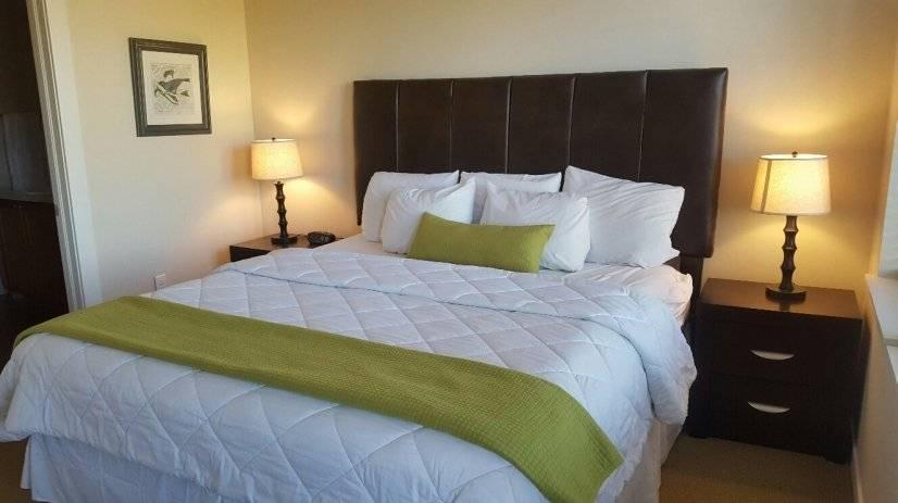 image 7 furnished 2 bedroom Apartment for rent in Loveland, Larimer (Fort Collins)