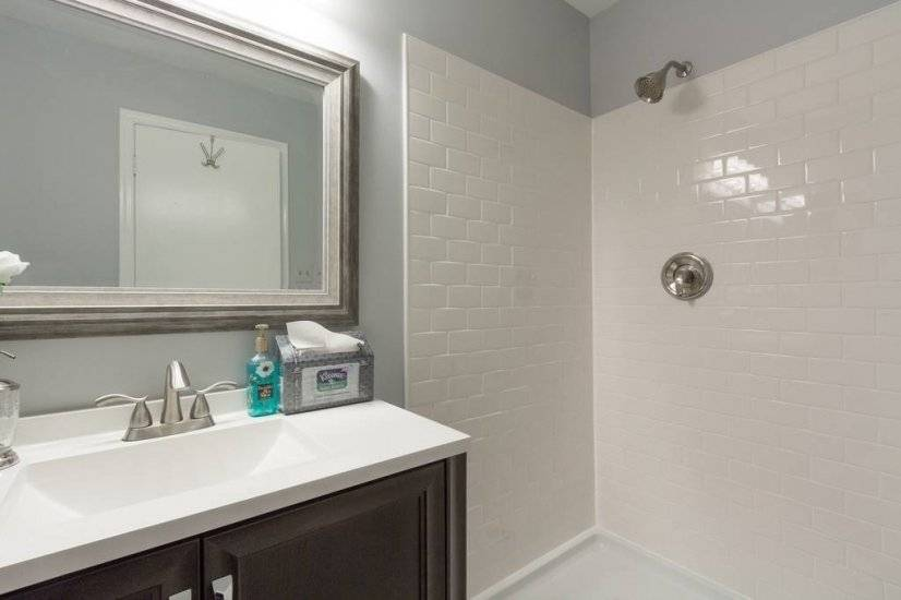 image 12 furnished Studio bedroom Townhouse for rent in Alexandria, DC Metro
