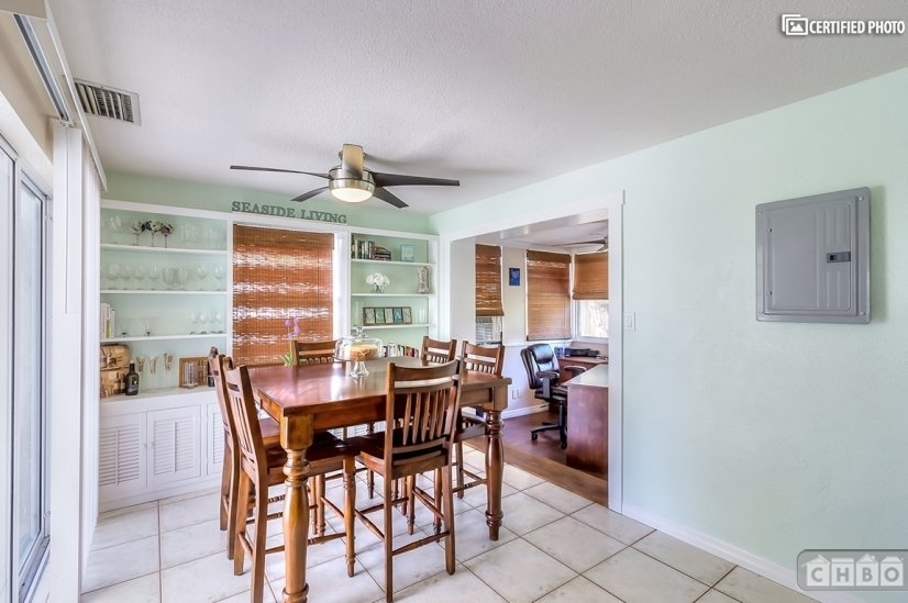 image 4 furnished 2 bedroom House for rent in New Smyrna Beach, Volusia County