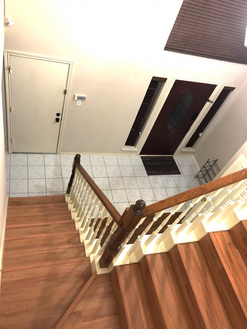 image 9 furnished 4 bedroom House for rent in Grand Prairie, Ellis County