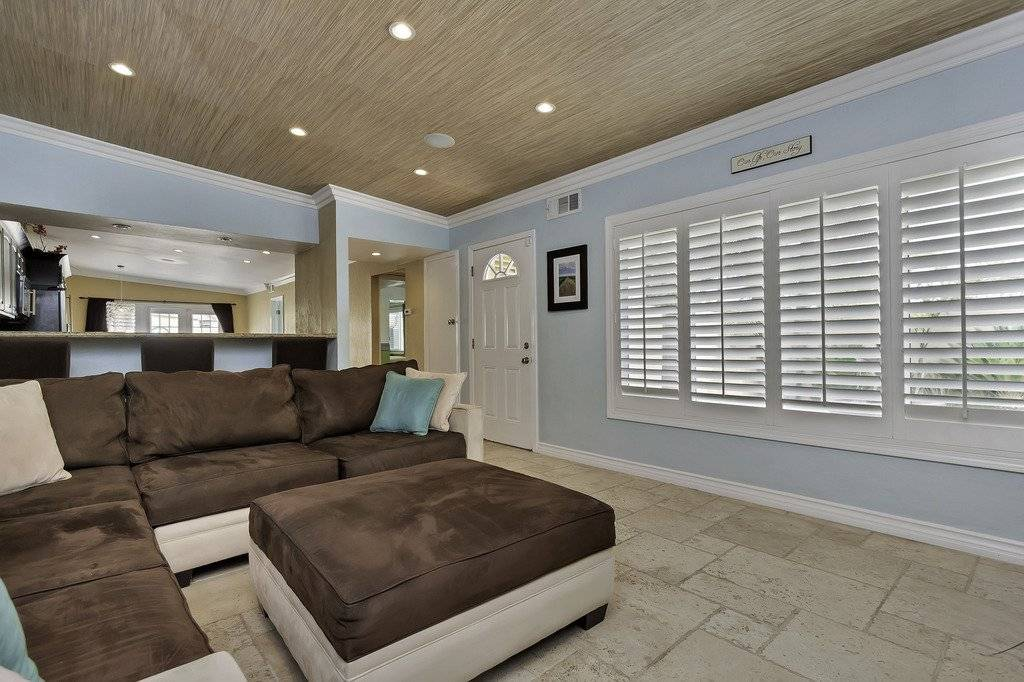 image 6 furnished 3 bedroom House for rent in Huntington Beach, Orange County