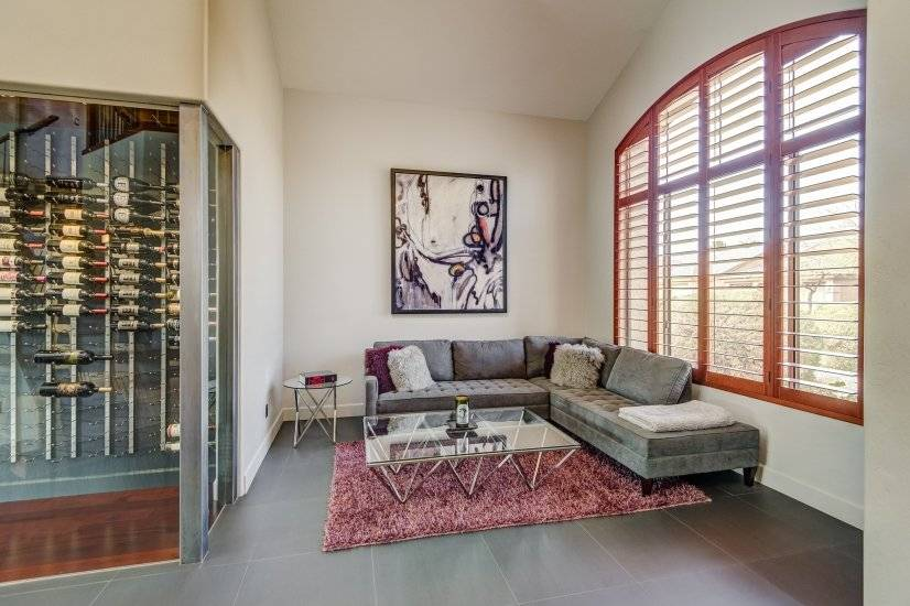 image 7 furnished 3 bedroom House for rent in Scottsdale Area, Phoenix Area
