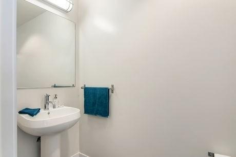 image 7 furnished 2 bedroom Loft for rent in Park West, Central San Diego
