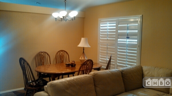 image 4 furnished 3 bedroom House for rent in Henderson, Las Vegas Area