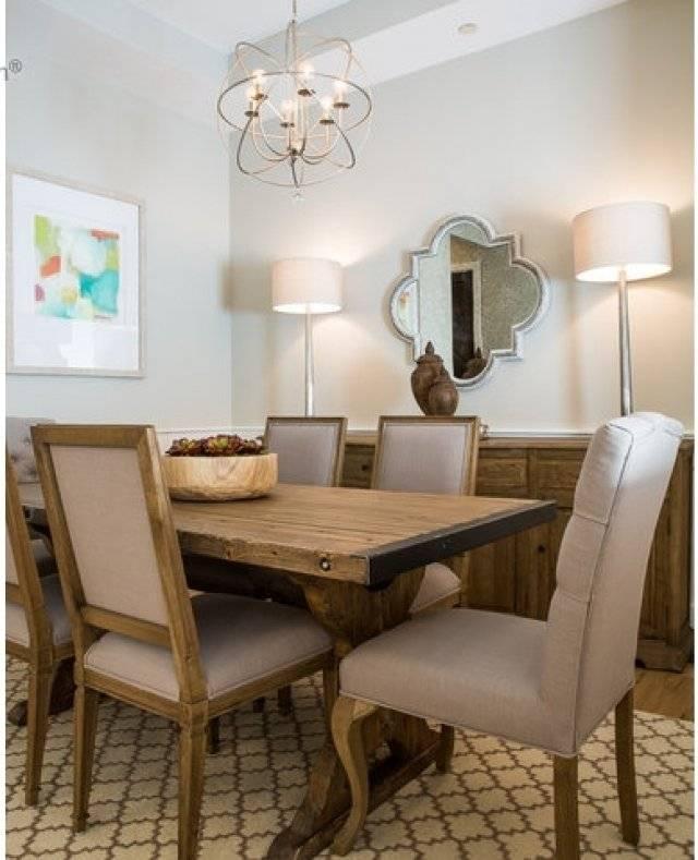 image 7 furnished 3 bedroom Apartment for rent in Fort Collins, Larimer (Fort Collins)