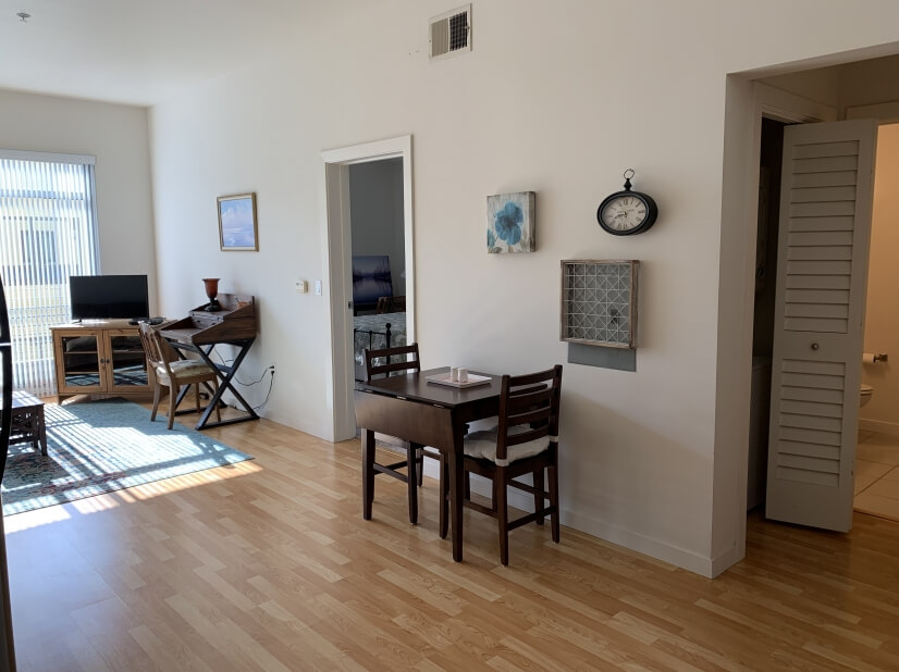 Luxury Condo Downtown San Diego