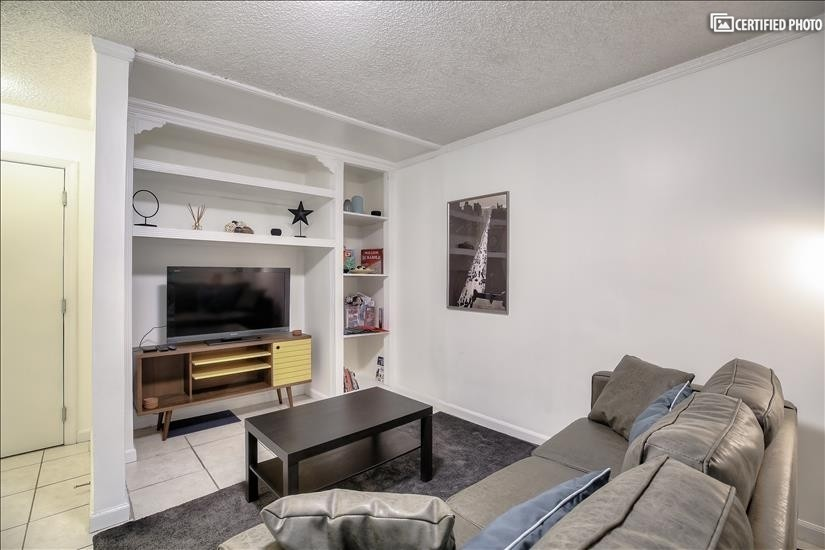 Furnished Rental Minutes to NYC