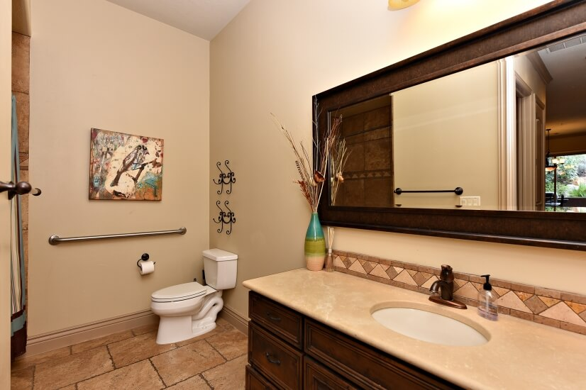 image 12 furnished 3 bedroom Townhouse for rent in Hurricane, Washington (St. George)