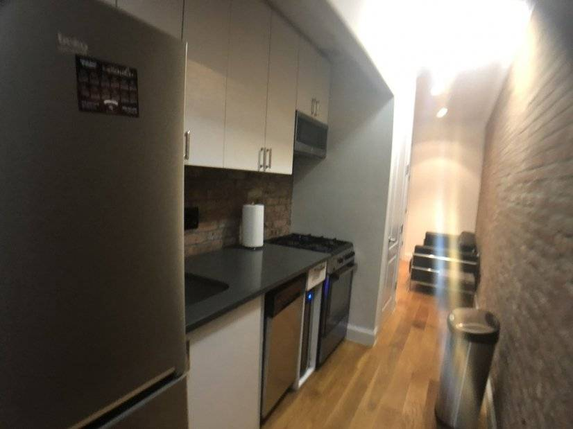 Deluxe 3 Bedroom Upper West Side Catch