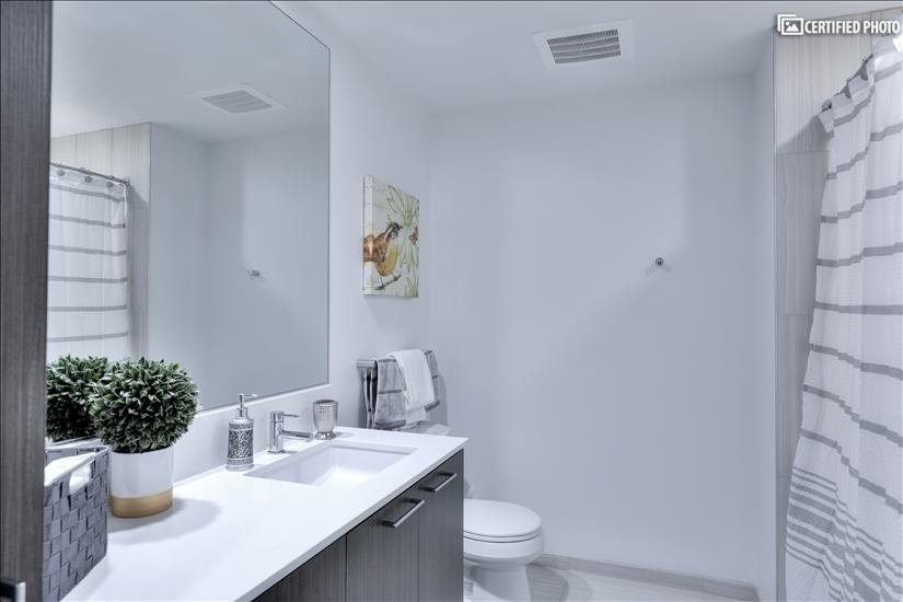 image 16 furnished 1 bedroom Apartment for rent in Reston, DC Metro