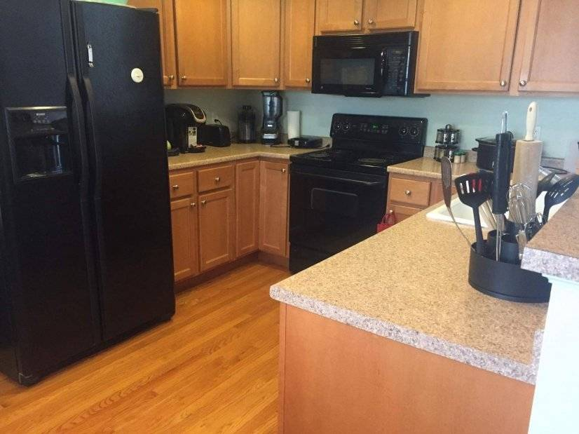 image 5 furnished 2 bedroom Townhouse for rent in Concord, Merrimack Valley