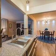 image 3 furnished 2 bedroom Apartment for rent in Hyde Park, Cincinnati