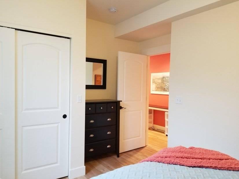 image 8 furnished 2 bedroom House for rent in Berthoud, Larimer (Fort Collins)
