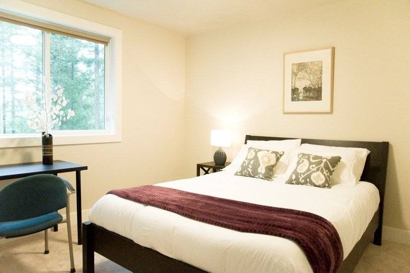 image 9 furnished 5 bedroom House for rent in Sammamish, Seattle Area