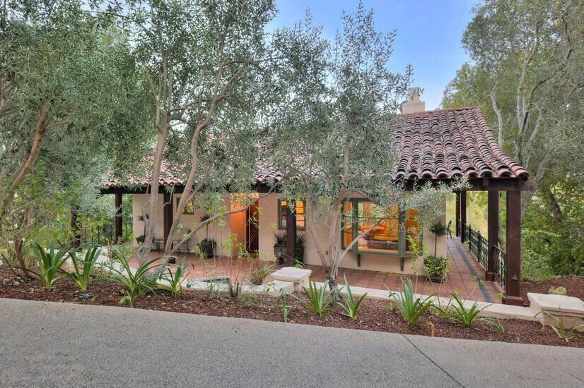 Glen Una Estate Guest House