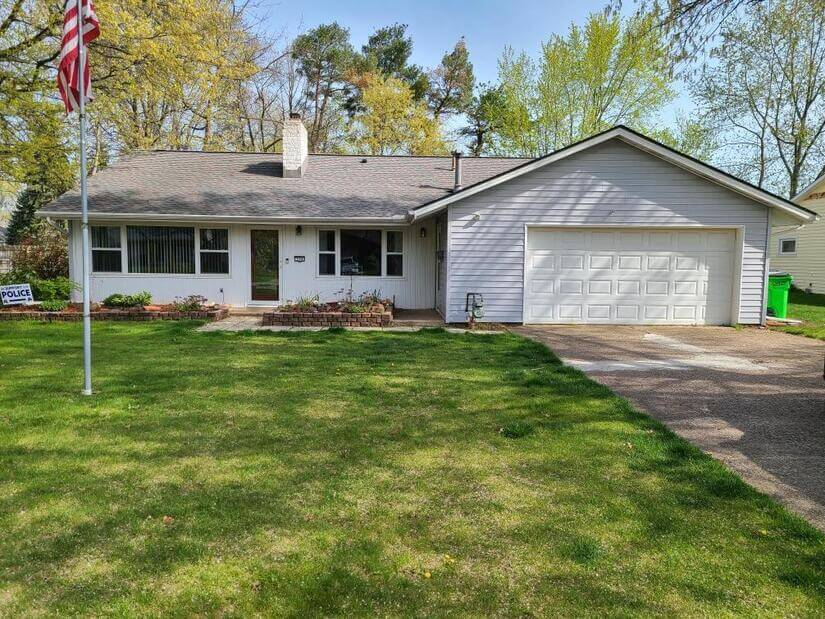 314 Pineview Dr