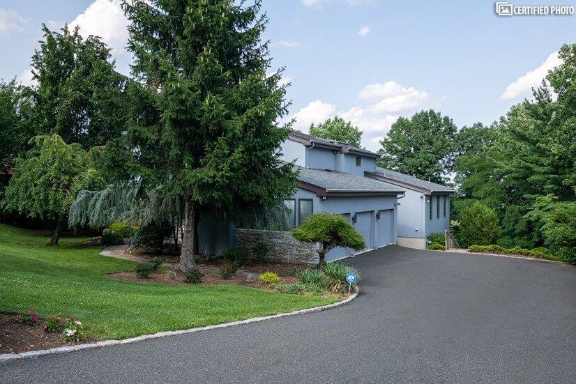 Cedar Grove Furnished Home