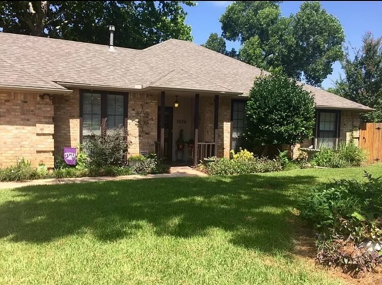 Carroll ISD - Fully Furnished Home!