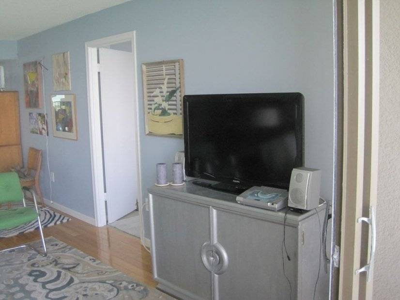 image 4 furnished 2 bedroom Townhouse for rent in West Palm Beach, Ft Lauderdale Area