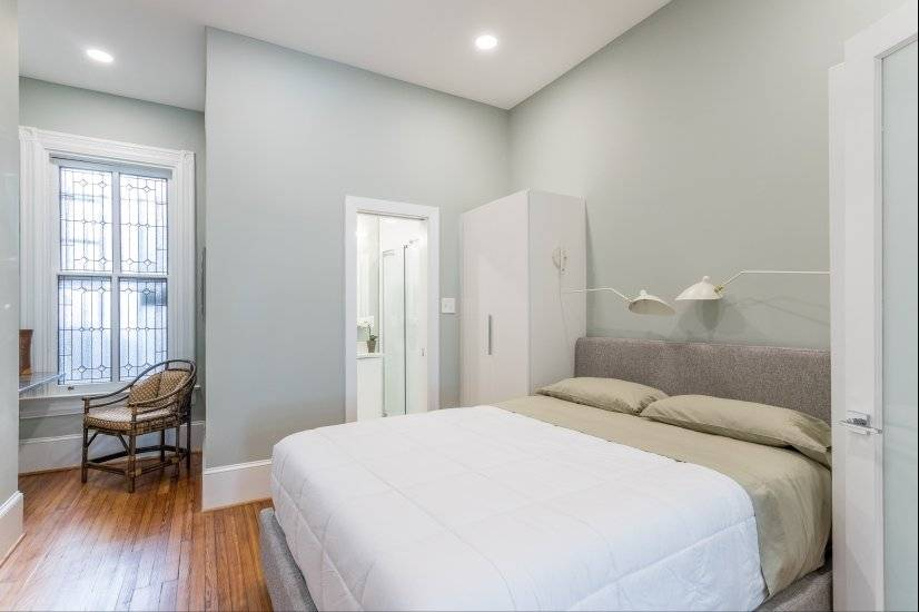 image 9 furnished 1 bedroom Apartment for rent in Adams Morgan, DC Metro